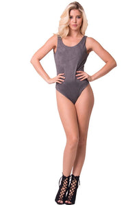 Betty Bodysuit