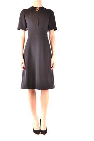 Felice Burberry Dress