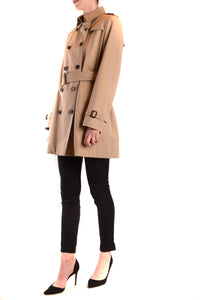 Cartwright Burberry Trench