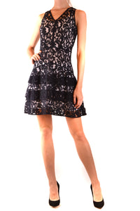 Chaucer Michael Kors Dress