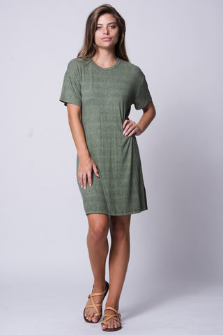Laurence Dress