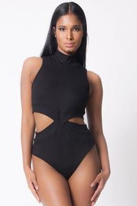 Narcissa Bodysuit