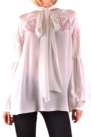 Aadi Givenchy Shirt