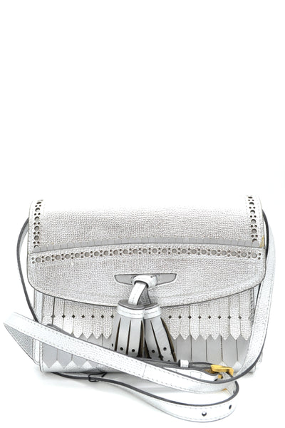 Tallie Burberry Bag