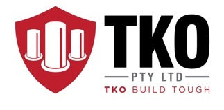 TKO Bollards Recent Work