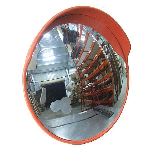 Convex Mirror for sale