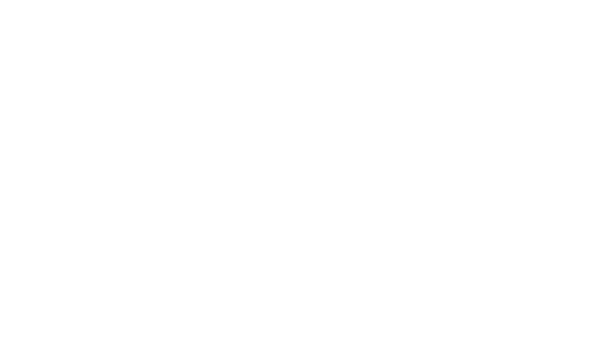 Tales of Rebels