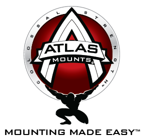 Atlas Mounts