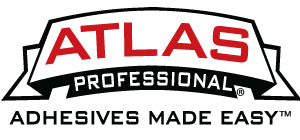 Atlas Professional