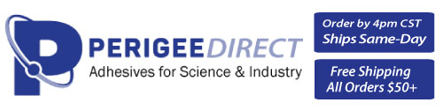Perigee Direct