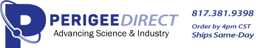 Perigee Direct, Adhesives for Science & Industry, Adhesives, Epoxy, Cyanoacrylate, Instant Adhesive, MMA, Acrylic, Methacrylate, Urethane, Polyurethane, Cartridges, Empty Containers, Fluid Filling, Mixing Nozzles, Dispensers