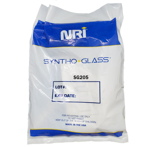 CS-NRI Syntho-Glass Industrial - Pipe Repair Kits