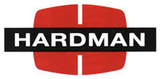 Hardman Double Bubble Red Extra-Fast Setting Epoxy (#04001)