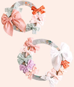 bow-wreath-new.jpg