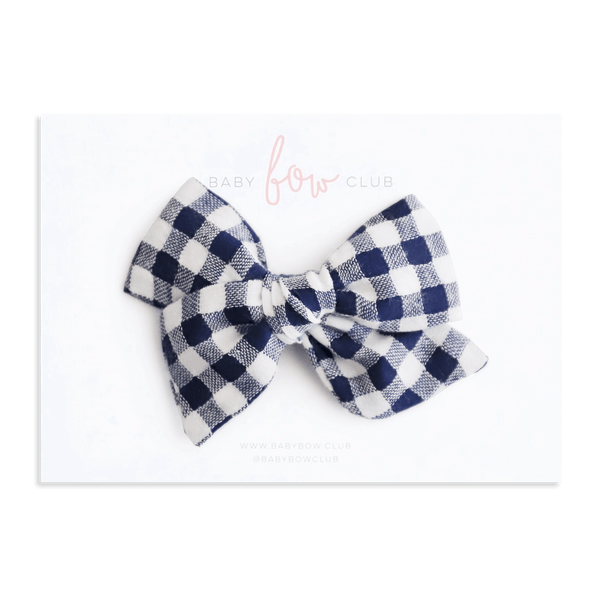 Oxford // Audrey Bow