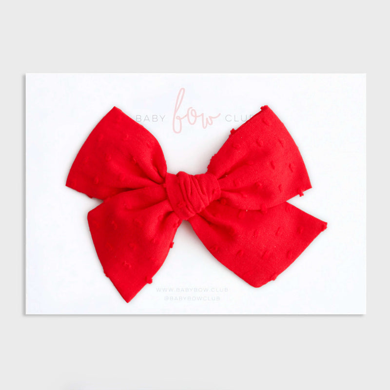 Jolly // Audrey Bow