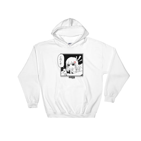 Fuck This Shit Hoodie