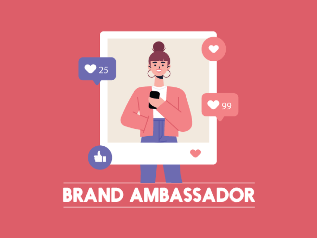 How To Setup & Use Your Socialite Brand Ambassador Account