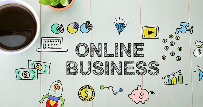 TOP 5 Most Profitable Online Businesses To Start In 2020 🔥