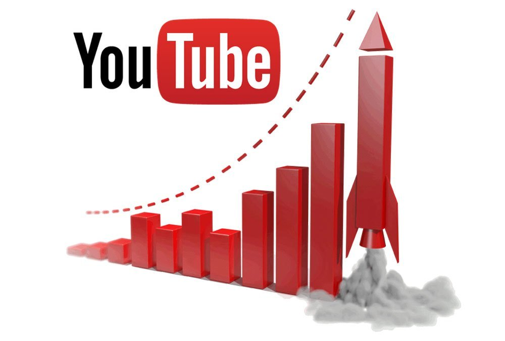 5 Tips for Growing Your YouTube Channel That ACTUALLY WORK
