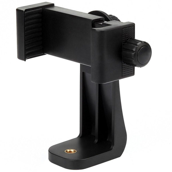 Socialite Universal Rotating Smartphone Assembly Mount