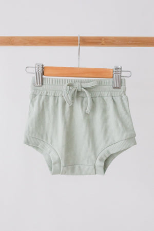 Spearmint Shorties
