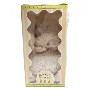 Wee Ratabaga Bunny - Boxed - Tutu Irresistible Boutique