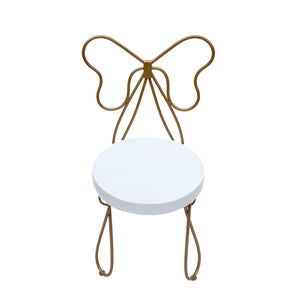 Spinkie Baby Butterfly Chair