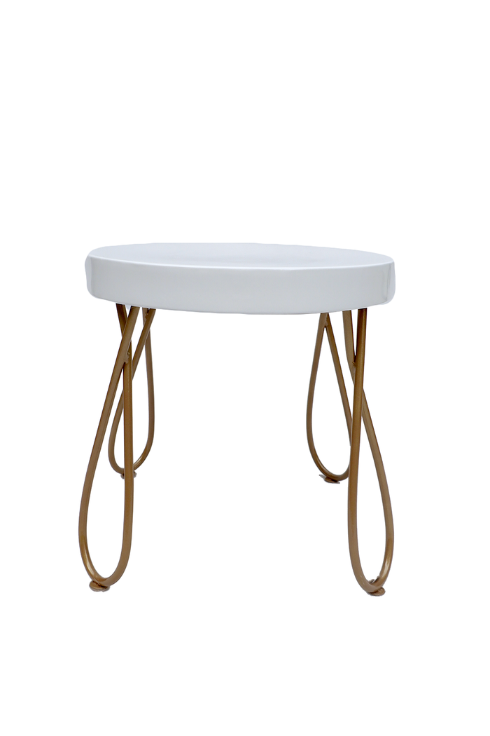 Spinkie Baby Clip Stool