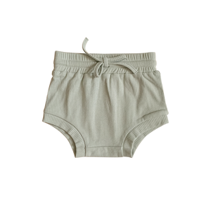Spearmint Shorties - PRE-SALE