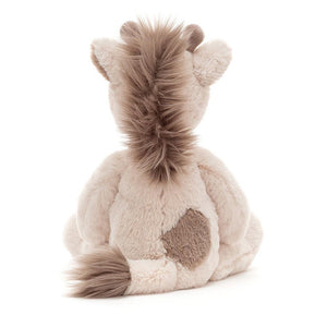 Jellycat Billie Giraffe - Medium