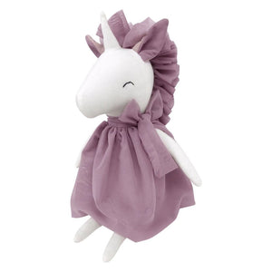 Ms Unicorn - Tutu Irresistible Boutique