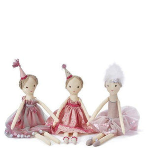 Princess Popsicle - Tutu Irresistible Boutique