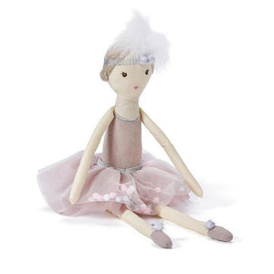 Princess Pancakes - Tutu Irresistible Boutique