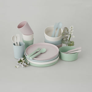 Refresh My Kitchen | 4 Colours - Tutu Irresistible Boutique