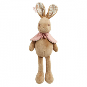 Signature Flopsy Bunny - 34cms - Tutu Irresistible Boutique