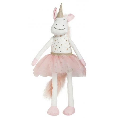 Celeste The Unicorn - Large