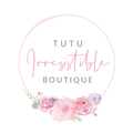 Tutu Irresistible Boutique