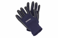 SIGVARIS Textile gloves