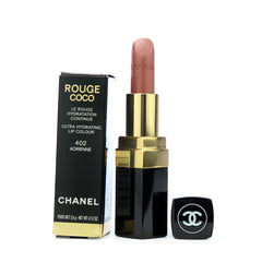 Chanel Rouge Coco LipStick 402 - Adrienne - Lip Stick - Chanel
