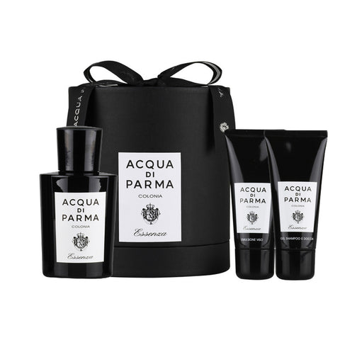 Acqua Di Parma Colonia Essenza For Men EDC