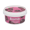 Bomb Cosmetics - Body Butter - Raspberry Beret