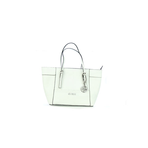 Hand Bag Guess Delaney Hand Bag Tote - 1