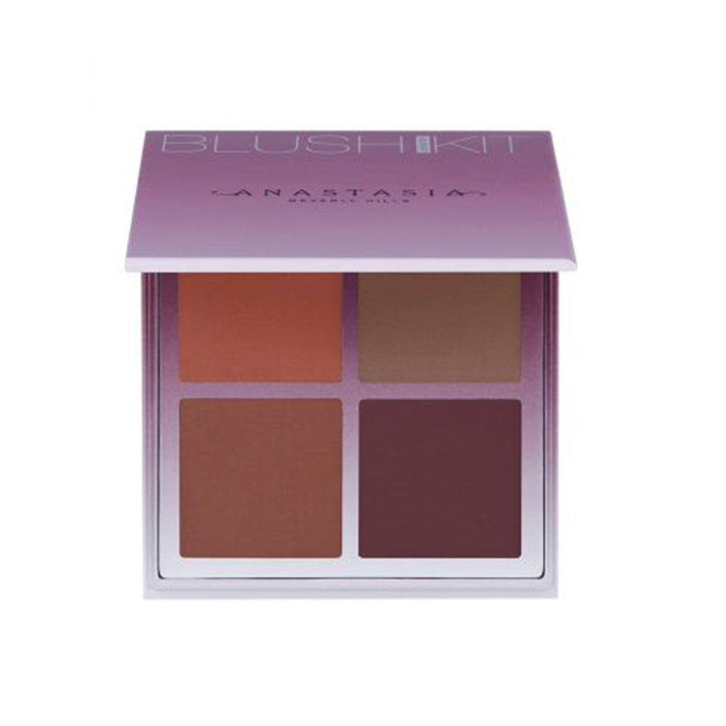 Anastasia Beverly Hills - Blush Kit (Gradient) - brandstoreuae