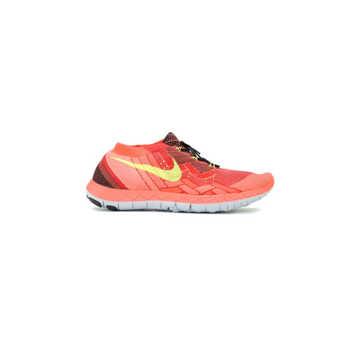 Sports Shoes Nike Free 3.0 Flyknit - 1