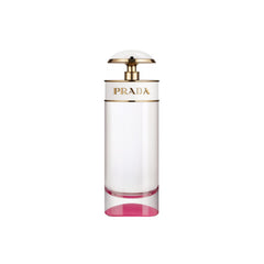 Prada Candy Kiss EDP for Women 80ml - brandstoreuae