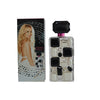 Britney Spears - Cosmic Radiance For Women EDP 100 ml - brandstoreuae