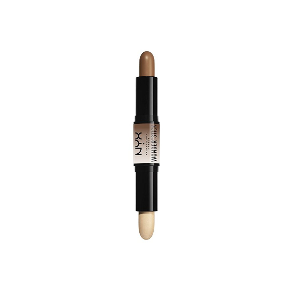 NYX - Wonder Stick for Highlight and Contour - Universal WS04 - brandstoreuae