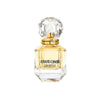 Roberto Cavalli Paradiso EDP for Women -50ml - brandstoreuae