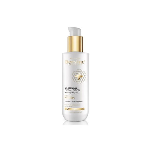 Beesline - Whitening Body Lotion - 200 ml - brandstoreuae
